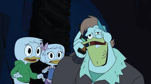 File:DuckTales-2017-37.png