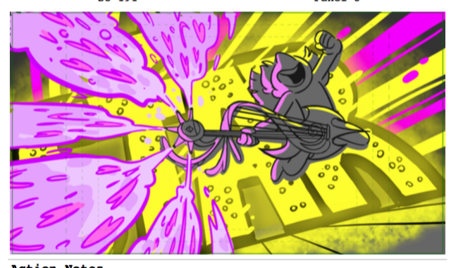 File:Face the Music Storyboard 6.png