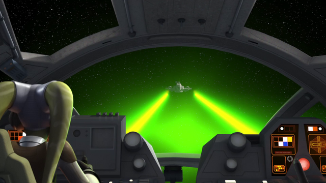 File:Imperial Transports attack.png