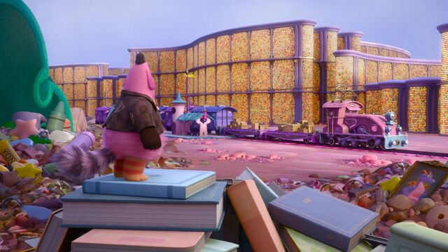 File:Inside Out - Figment.jpg