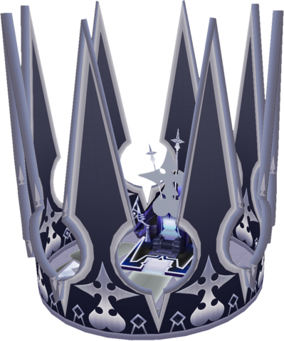 File:King's Crown KHII.png