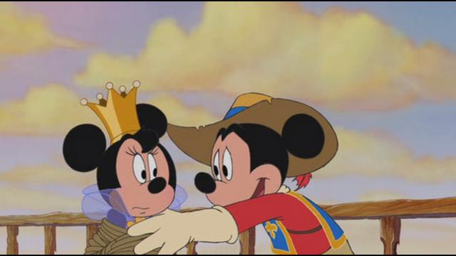 File:Mickey & Minnie.PNG