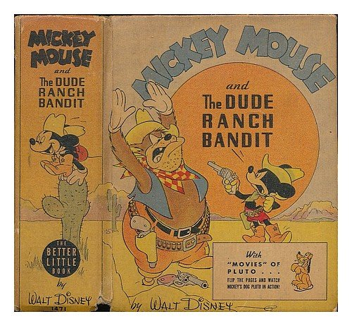 File:Mickey mouse and the dude ranch bandit.jpg
