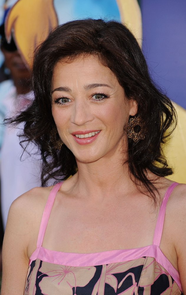 File:MoiraKelly37.jpg