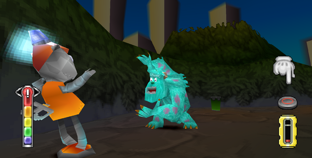 File:Monsters Inc Scream Team City Park 24.png
