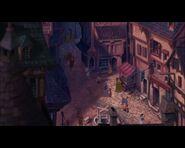 Out There - Quasimodo - 19