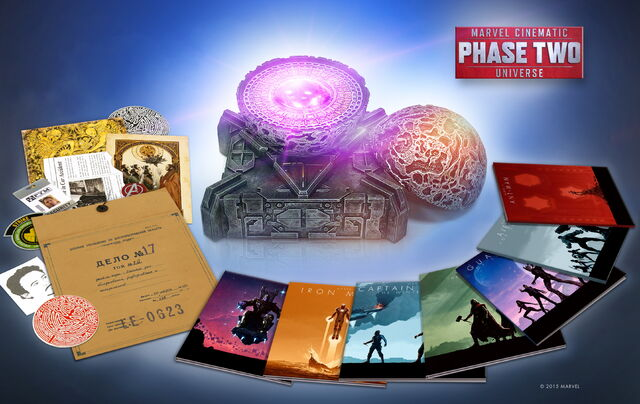 File:Phase Two Collection 01.jpg