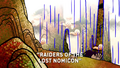 Thumbnail for version as of 03:14, October 3, 2015
