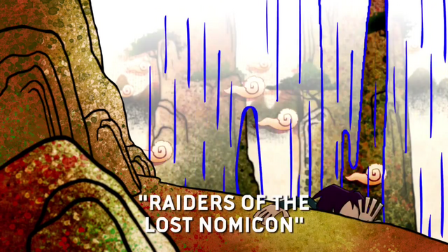 File:Raiders of the Lost Nomicon.png