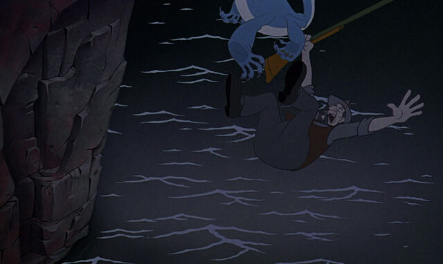 File:Rescuers-down-under-disneyscreencaps.com-8221.jpg