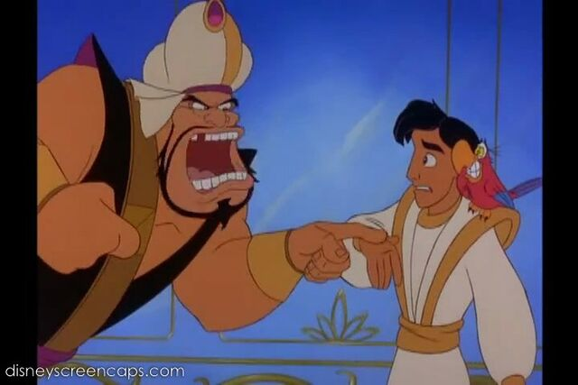 File:Returnjafar-disneyscreencaps.com-3427.jpg