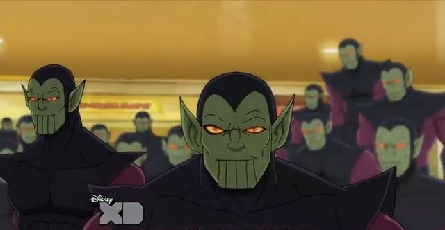 File:Skrulls 2 SMASH.png
