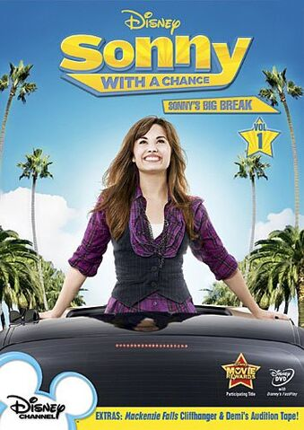 File:Sonny With a Chance DVD.jpg