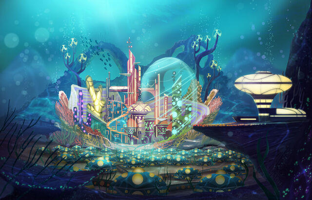 File:The Mystery of Atlantix concept 1.jpg