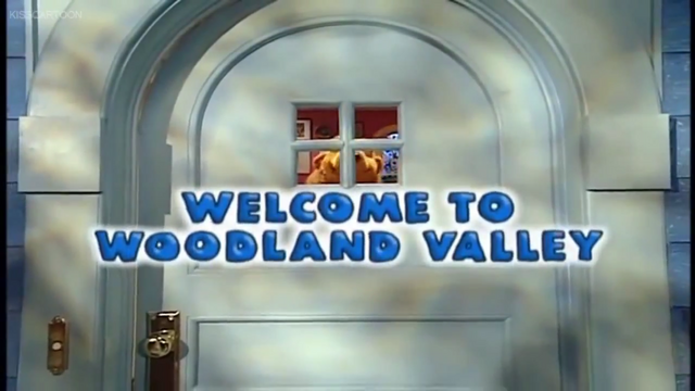 File:Welcome to Woodland Valley.png