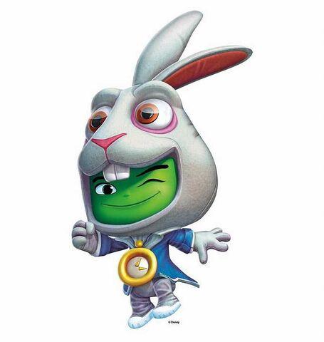 File:White-rabbit.jpg