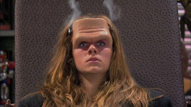 File:Wizards of Waverly Place - 3x01 - Franken Girl - Franken Girl Alive.jpg