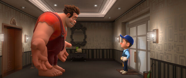 File:Wreck it ralph ew exclusive rgb-13.jpg