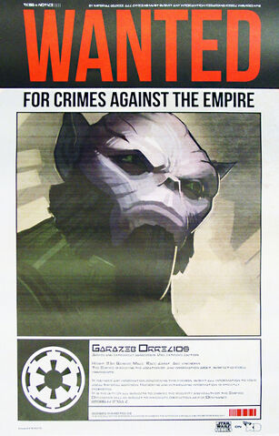File:Zeb Wanted Poster.jpg