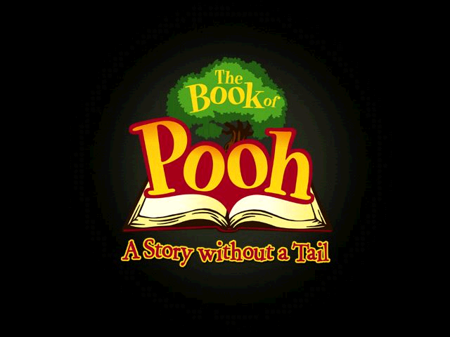 File:272057-playhouse-disney-s-the-book-of-pooh-a-story-without-a-tail.png
