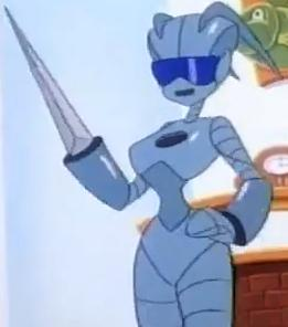 File:Agent X sword.JPG