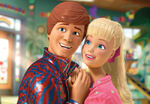 Barbie-and-Ken-toy-story-3-13477075-650-450