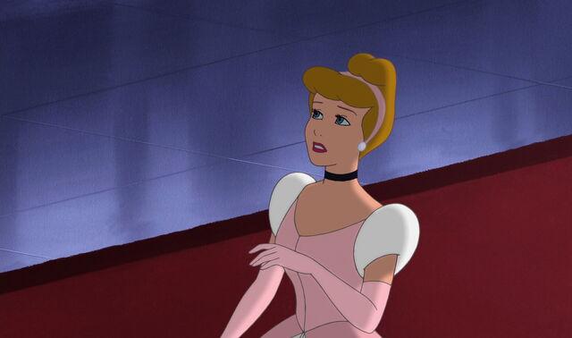 File:Cinderella2-disneyscreencaps.com-701.jpg