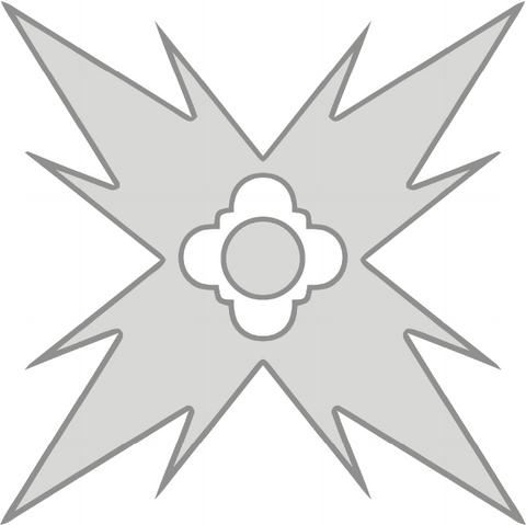 File:Dark Side symbol.png