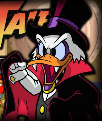 File:Draculaduck.jpg