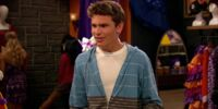 Ethan (Austin & Ally)
