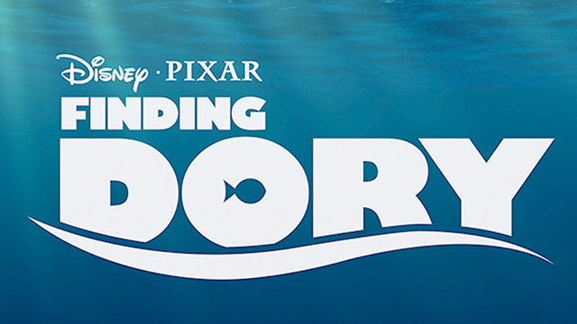 File:Finding Dory2.png