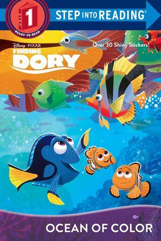 File:Finding Dory Book 04.jpg