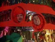 George-of-the-jungle-disneyscreencaps com-9840