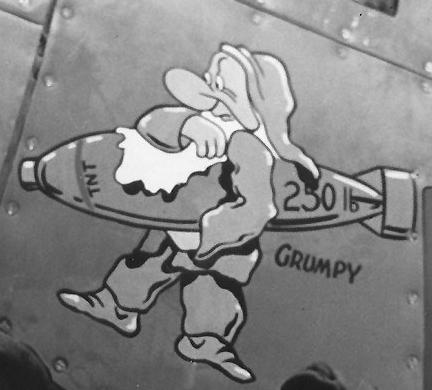 File:Grumpy WW2 insignia.jpg