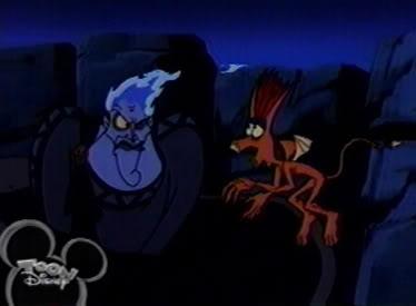 File:Hades-Hercules and The Tiff on Olympus06.jpg
