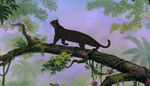 Jungle-book-disneyscreencaps.com-39