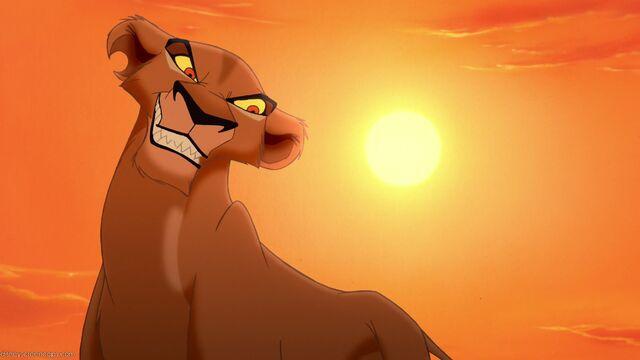 File:Lion2-disneyscreencaps.com-2496.jpg