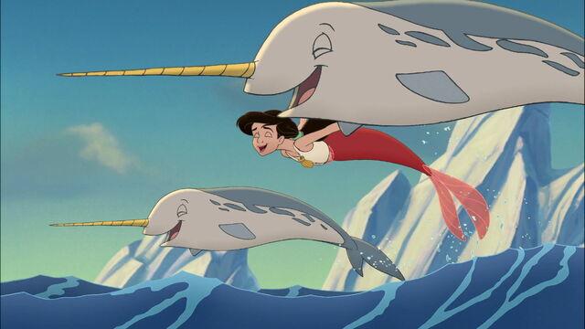 File:Little-mermaid2-disneyscreencaps.com-3988.jpg