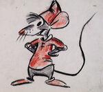Mice7