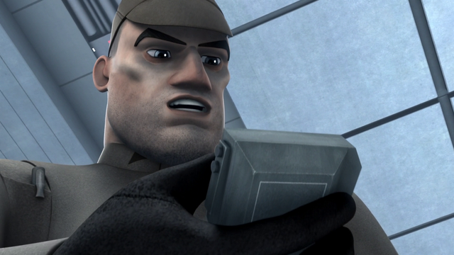 File:Myles Grint in Breaking Ranks.png