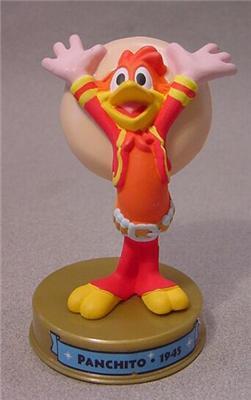 File:Panchito Toy.jpg