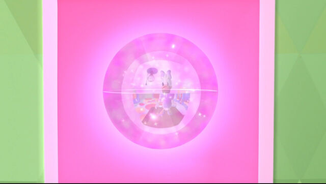 File:Pink crystal ball.jpg