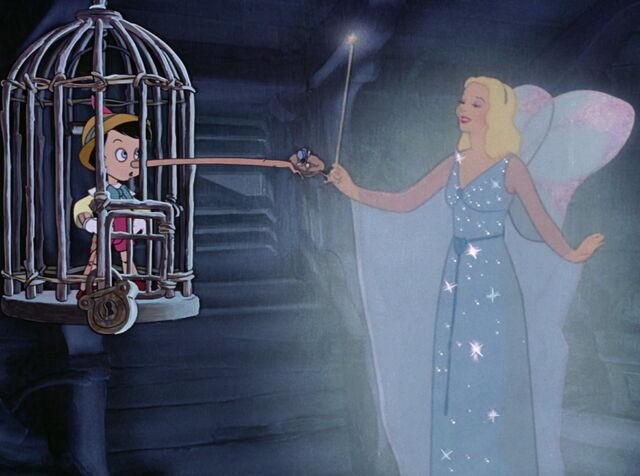 File:Pinocchio-disneyscreencaps.com-5813.jpg