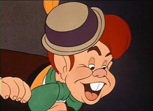 File:Pinocchio069.jpg