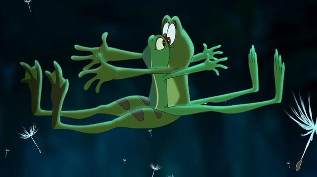 File:Princess-and-the-frog-disneyscreencaps.com-5118.jpg