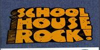 Schoolhouse Rock! Soundtrack
