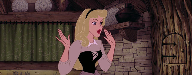 File:Sleeping-beauty-disneyscreencaps.com-4287.jpg