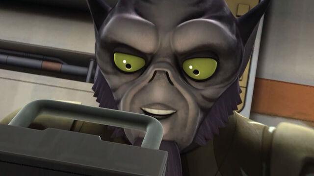 File:Star-Wars-Rebels-Season-Two-7.jpg