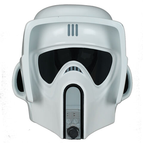 File:Star-wars-vi-scout-trooper-helmet.jpg