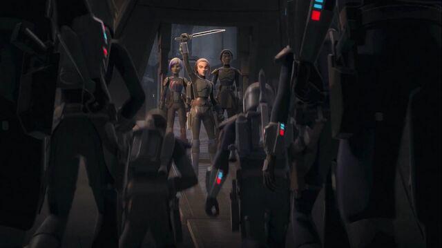 File:Star Wars Rebels Season 4 12.jpg